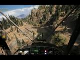 Far Cry 5 2018.04.22 - 23.40.01.01
