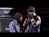 Red Hot Chili Peppers - Snow ((Hey Oh)) (Live At Stadion