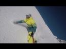 Elbrus fun curv
