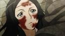 [MedusaSub] Angolmois: Genkou Kassenki | Анголмуа: Хроники борьбы с монгольским нашествием – 11 серия – русские субтитры