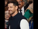 Hrithik roshan sir at isha ambani weeding celebration in traditional look