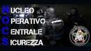 NOCS ITALIAN SPECIAL FORCES 2018 ᴴᴰ