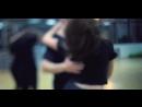 Bachata - Магия танца (IvanValeria)