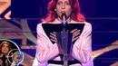 Ruth Lorenzo imita a Florence The Machine TCMS4