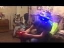 Video-0f24bc2290475388f133d8ef9f9f862a-