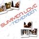 Summer Love - Remember (Na Na Hey Hey)