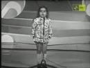 Lo Zecchino d'Oro 1970 - La ninna nanna del chicco di caffè