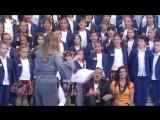 Lo Zecchino dOro 2017 - Cristina dAvena - Volevo un gatto nero-Le tagliatelle di nonna Pina