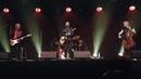 JP Leppäluoto - Kellojen Joululaulu, Live