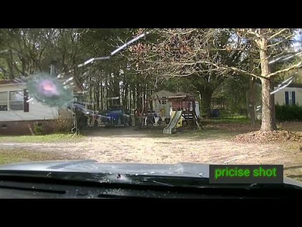 перестрелка полиции в Хагере штат Южная Каролина