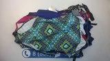 0698 Bespoke Magisculpt, Wolf &amp Whistle Swimwear (4 kg) 1пак - брендовые купальники сток