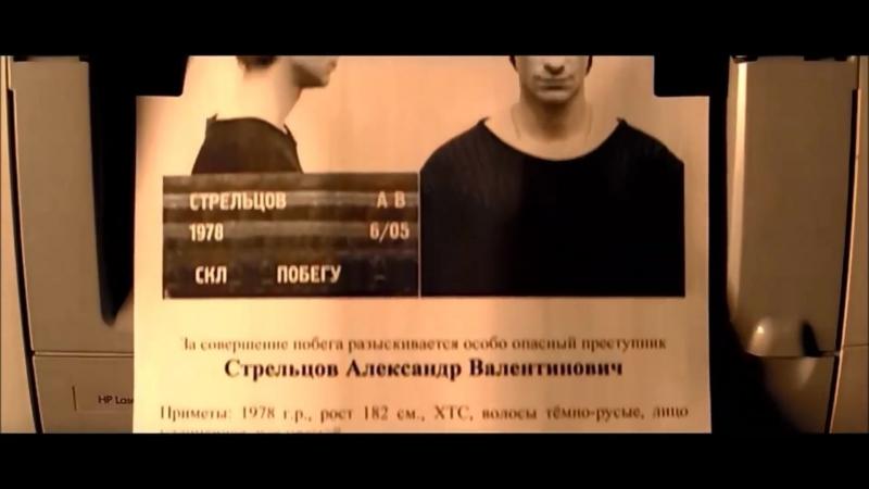 Каспийский Груз - Сам Все Знаю - 1080HD - [ VKlipe.com ]