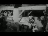 Я помню.... РЕСПУБЛИКА ШКИД в концлагере Терезин