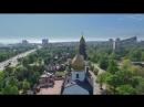 Сестрорецк - самый лучший город на Земле!