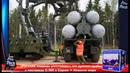 «Русский медведь разгневан»: что думают арабы о поставках С-300 в Сирию ➨ Новости мира ProTech