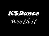 KSDance - Worth it