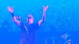 GODSMACK Voodoo Live Concert 81518 Gulf Coast Coliseum Biloxi Ms