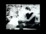 Наталья Сенчукова &amp Виктор Рыбин - Ни слова о любви (2000)
