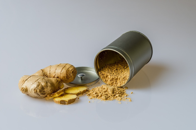 Чем полезен и вреден имбирь для организма человека, как правильно его употреблять в пищу