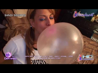 Ifm.t0040_s013_tv.mp4