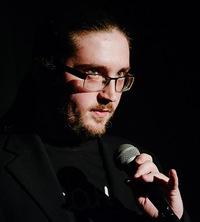 Сергей Романчуков