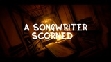 Bendy Chapter 5 OST Songwriter Scorned