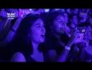 V-s.mobi뮤직뱅크 Music Bank in chile Despacito - 태민Taemin 20180411.mp4