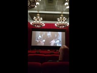 Отличный фильм про Виктора Цоя Лето.Рекомендую