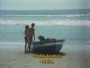 038. Playa Prohibida (1985) Mexiko