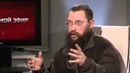 Герман Стерлигов интервью которое повергает в шок!
