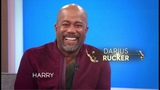 TUESDAY Country Music Singer Darius Rucker &amp 10-Year-Old Keyboard Prodigy