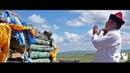 Tsenher nutag - Nyamdavaa, Цэнхэр нутаг Дуучин Нямдаваа