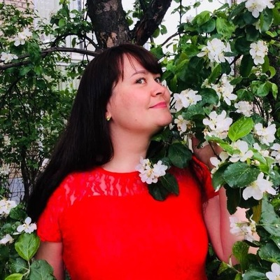Aleksandra Shmidt