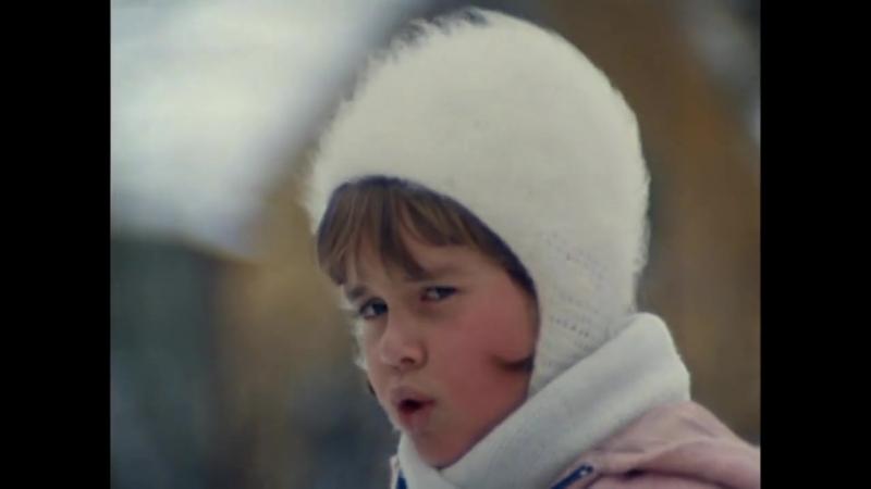 Ход белой королевы. 1972. (СССР. фильм-драма, спорт)