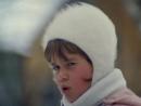 Ход белой королевы 1972 СССР фильм драма спорт