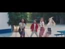 2 Chainz ft. Drake, Quavo - Bigger Than You