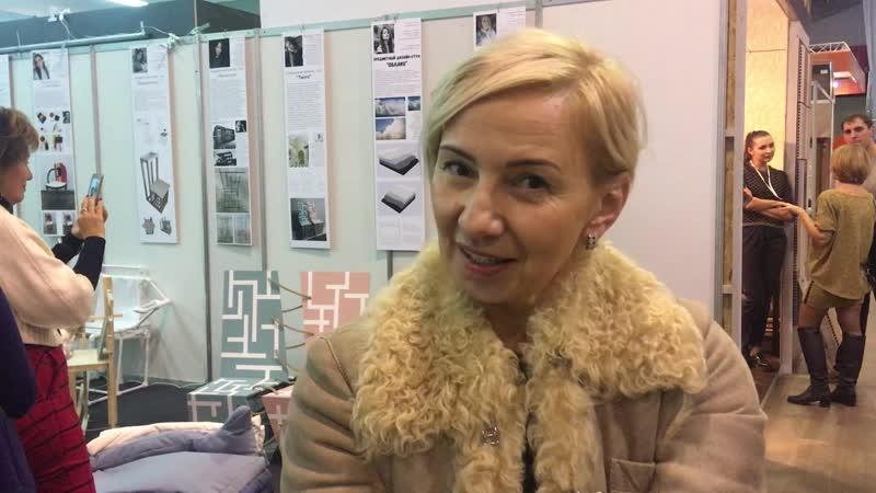 Наталия Астапова (smr.sobaka.ru)