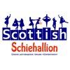 Шотландские танцы. Школа Schiehallion