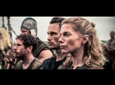The.Last.Kingdom.S02E01.720p.NF.WEBRip.Rus.Eng.LostFilm_Joined