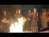 FAUN - Walpurgisnacht (official video)
