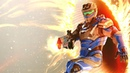Splitgate Arena Warfare Is an Exciting Halo-Meets-Portal Multiplayer FPS