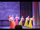 Танцевальный театр Абракадабра, Германия, г. Виттен