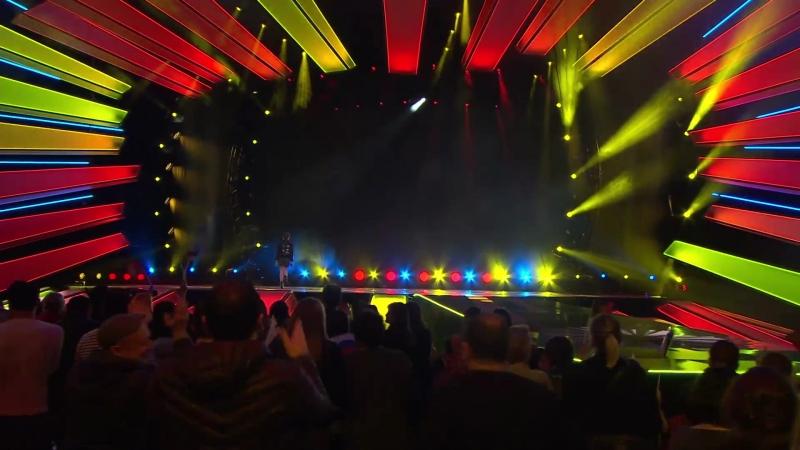 Детское Евровидение 2017. Жюри шоу