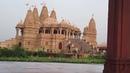 Kolkata BAPS Shri Swaminarayan Mandir | Very Beautiful Temple Near Joka Behala | PAILAN MANDIR