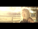 077 Professor Green ft. Tori Kelly - Lullaby Pop Romantic HD A.Romantic