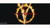 V значит Вендетта V for Vendetta