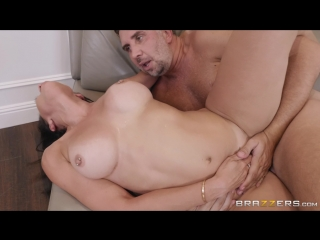 Chastity Chase: Rachel Starr & Keiran Lee by Brazzers  Full HD 1080p #Porno #Sex #Секс #Порно