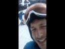 Прямой эфир! к с 1 6 на лыжах mp4