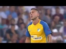 Real Madrid vs APOEL 3 0 Highlights All Goals