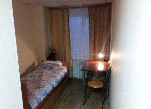 снять комнату недорого Талажское шоссе 17